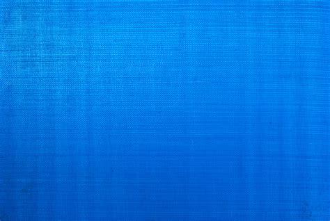 Material Blue plastic material texture plastic photo plastic