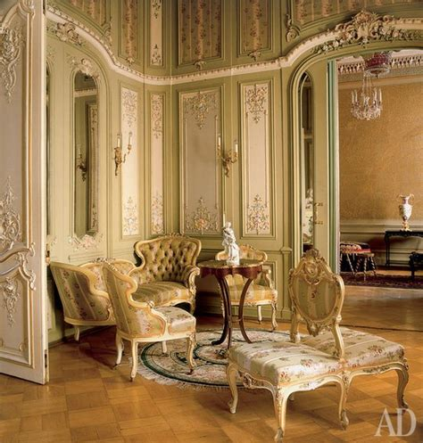 The Dressing Room St Pete by 17 Best Images About Rusia Yusupov Palace On