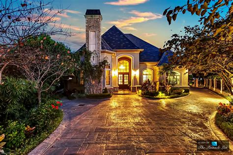 Luxury Homes In El Paso Tx Coronado Luxury Real Estate El Paso Luxury Living In The Lone State The