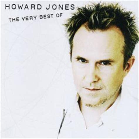 everlasting love (howard jones song)
