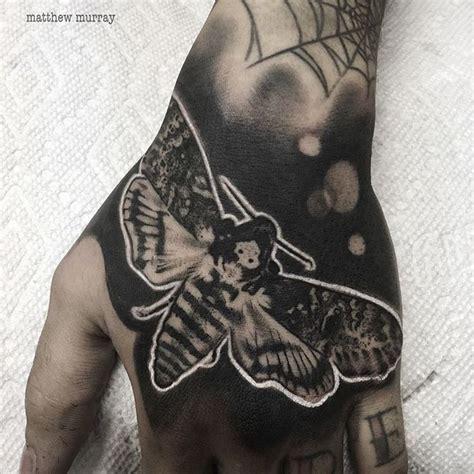 black veil tattoo salem mass black veil tattoos