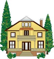 casa clipart house clipart clipartsgram