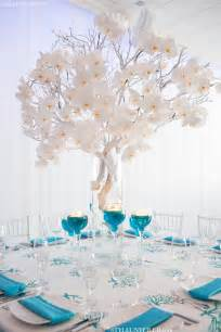 and turquoise decorations photo captured by jamilah photography via style unveiled
