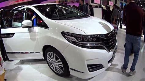 2017 minivan honda honda odyssey 2017 release date as well as redesign