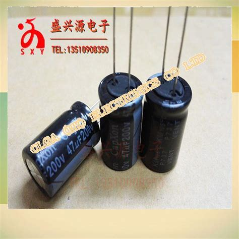capxon electrolytic capacitor popular capxon electrolytic capacitor buy cheap capxon electrolytic capacitor lots from china