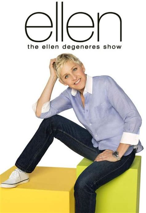 ellen degeneres upcoming shows watch the ellen degeneres show episodes online sidereel