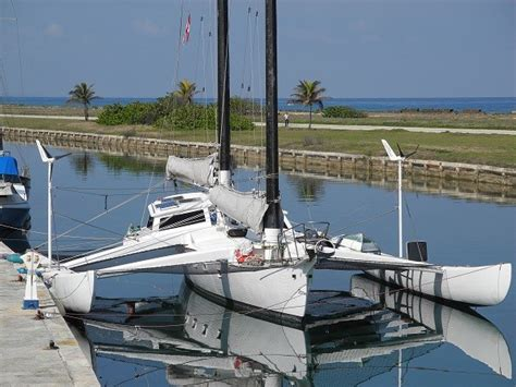 trimaran yachts for sale australia white pegasus catamaran for sale trimaran in marathon