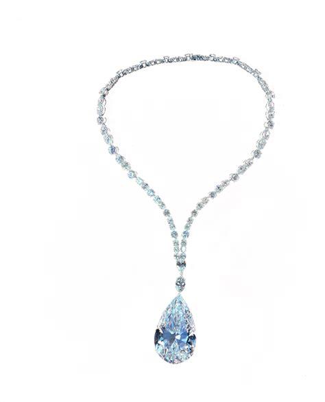 diamant sur canapé vf harry winston le joaillier des vanity fair