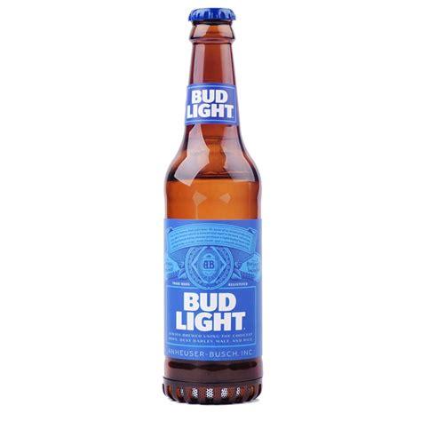 bud light bottle bud light bottle rechargeable bluetooth speaker