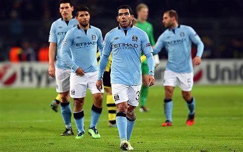 Handuk Kecil Manchester City lima pemain manchester city yang memiliki pengaruh dan peran besar jual gorden sprei balmut