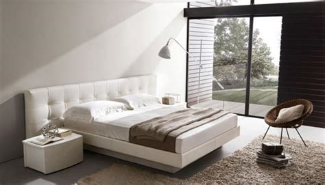 designing a bed 21 contemporary and modern master bedroom designs page 3