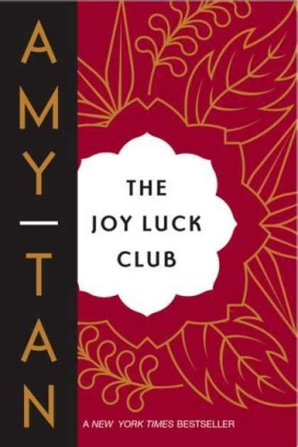 joy luck club greatest novels of all time covers 200 249