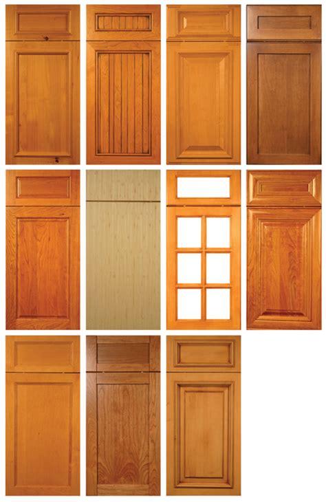 Broken Kitchen Cabinet Door Environmentally Friendly Cabinets For A Healthy Home Bradco Kitchen Bath