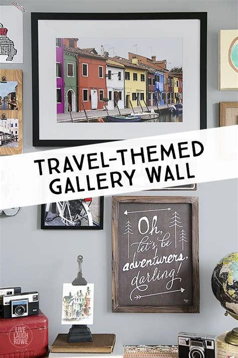 travel themed home decor 17 best images about travel inspired home decor on