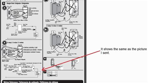 lutron 4 way dimmer switch wiring diagram wiring diagrams