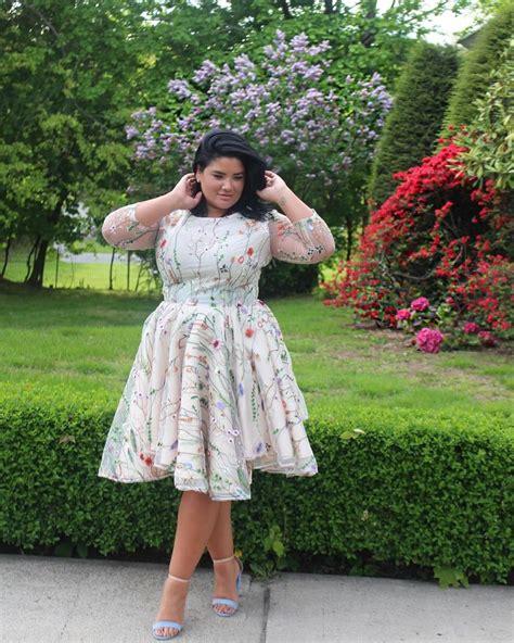 photos ofplus size wonder woman pinterest best 25 plus size work dresses ideas on pinterest big