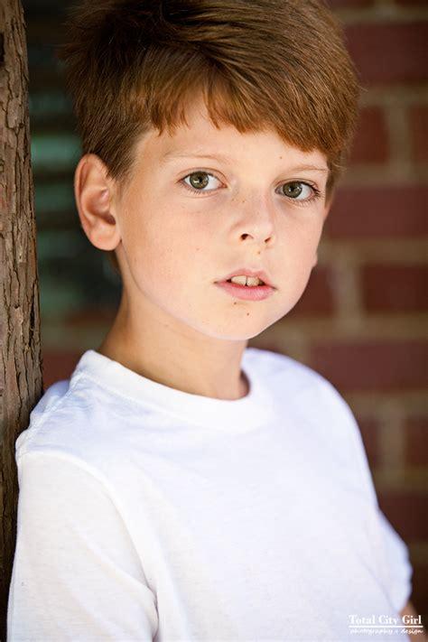 tbm boy model popular photography headshots for kids boys total city girl the blog