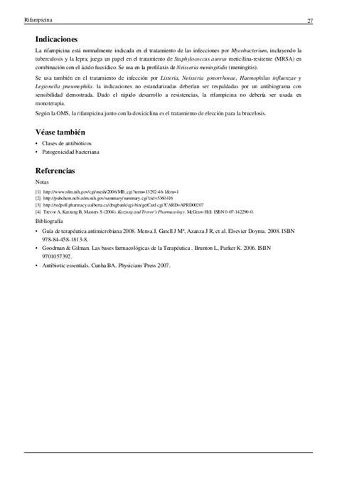 47752140 antibioticos-macrolidos