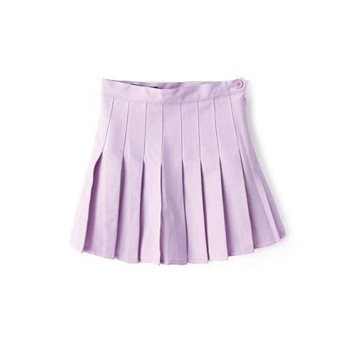 best purple tennis skirt photos 2017 blue maize