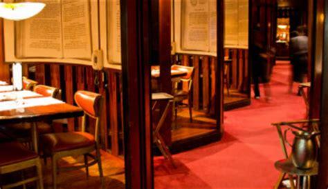 harry waugh dessert room bern s steak house america s finest steak house