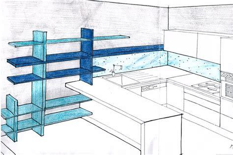 cucine usate trieste mobili design trieste ispirazione di design interni