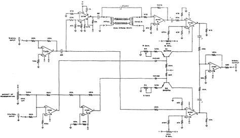 stage center reverb schematic index of diy schematics reverb