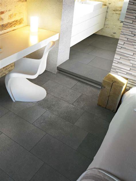 piastrelle floor gres floorgres industrial vloertegels