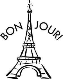 Audrey Hepburn Wall Sticker eiffel tower art on paris paris art and tour eiffel