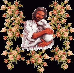 Videos Imagenes Religiosas Se Mueven | im 225 genes que se mueven cristianas