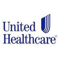 Unitedhealthcare Connected Provider United Healthcare Logo 1001 Health Care Logos