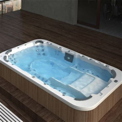 jaquar bathtub price jaquar bathtub price 2018 latest models specifications