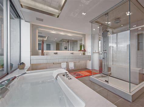 luxury bathrooms hgtv luxury bathroom vanities hgtv