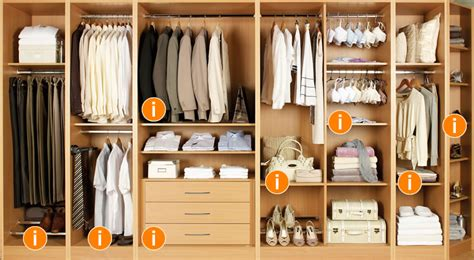 Designs Of Wardrobes From Inside by Yellow House Rust Door Yellow Free Engine Image For User Manual