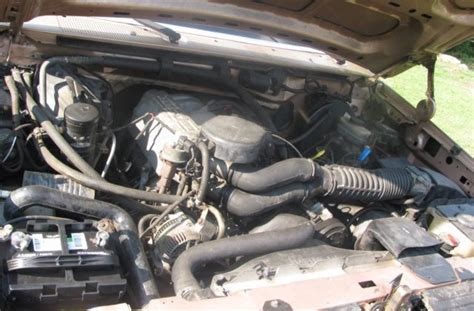 how do cars engines work 1994 ford f150 interior lighting 1994 ford f 150 xlt flareside ext cab 5 0 v8 auto mississippi truck 90k motor for sale ford f