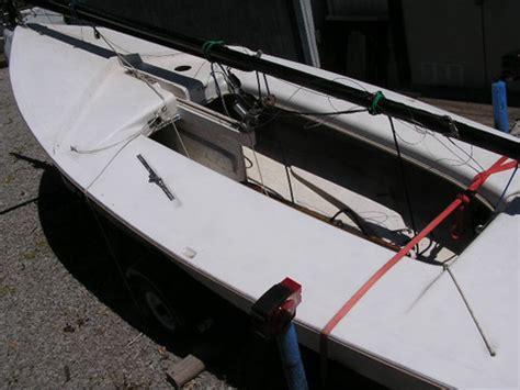 loftland snipe  nashville tennessee sailboat