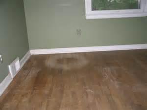 Refinishing Hardwood Floors Companies by Hardwood Refinishing Portfolio Artisan Floor Company