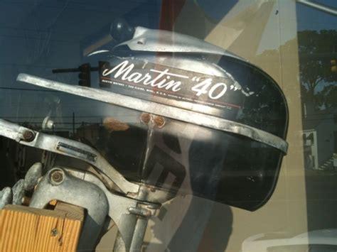 outboard motors for sale virginia boat motors in virginia 171 all boats