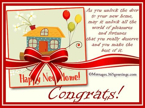 funny congratulations   home sayings google search