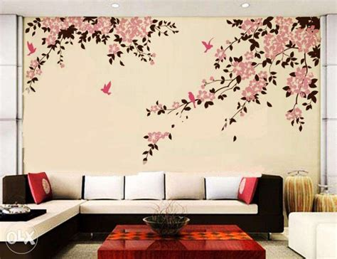 wall pattern design ideas diy bedroom painting ideas best of bedroom wall paint