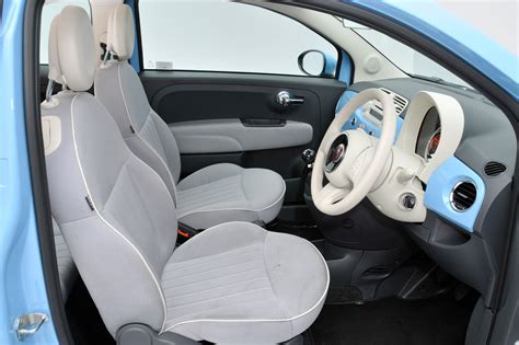 fiat 500 child seat fiat 500 what car review mumsnet cars