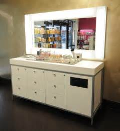 makeup room furniture makeup table bob salon atlanta ga makeup rooms and future house
