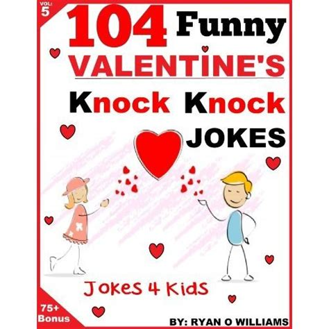 valentines jokes for witty jokes best ideas about on