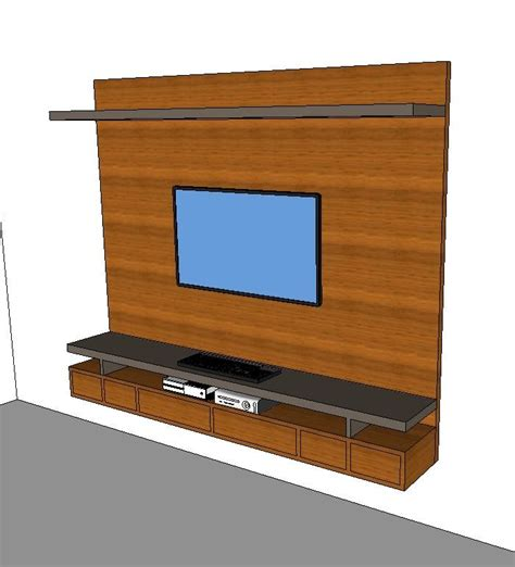 entertainment center design groninger custom homes
