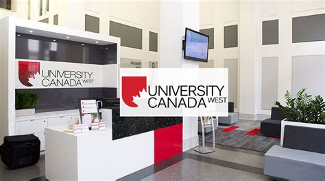 Subjects In Mba In Ucw Vancouver by Canada West