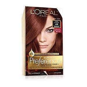 loreal black hair color color correction tips fix hair coloring mistakes l