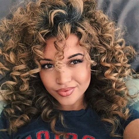 i have natural curly hair who do you style it for a teenager who a boy 25 best ideas about big curly hair on pinterest curly