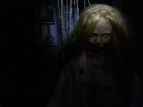 Scariest Haunted House In California by Find Haunted Houses Best And Scariest Haunted