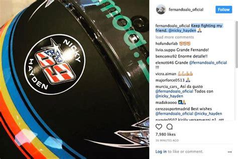 Cutting Sticker Helm Motogp by Motorcycle Helmet Bike Car Sticker Decals For Motogp Nicky