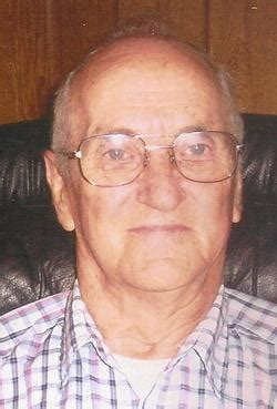 robert johnson obituary salem new hshire legacy