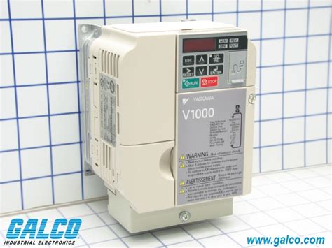 yaskawa wiring diagram yaskawa inverter wiring diagram
